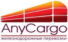 AnyCargo
