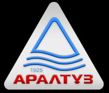 Araltuz